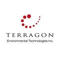 Terragon Environmental Technologies