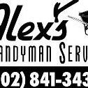 Alex's Handyman Services