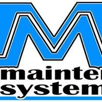 Roof Maintenance Systems, LLC