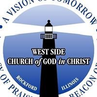 West Side Church of God in Christ