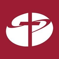 The Woodlands LifeWay Christian Store