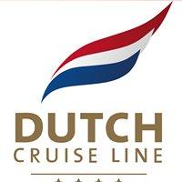 Dutch Cruise Line