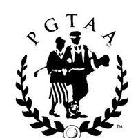 PGTAA (Professional Golf Teachers Association of America)