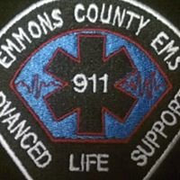 Emmons County ALS Ambulance