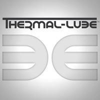 Thermal-Lube Inc.
