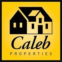 Caleb Properties, LLC