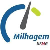 Milhagem UFMG