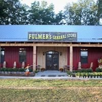 Fulmers General Store