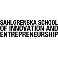 Sahlgrenska School of Innovation & Entrepreneurship