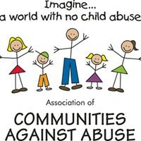 Association of Communities Against Abuse - ACAA
