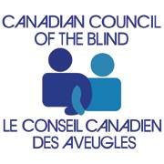 Canadian Council of the Blind-FUN Program