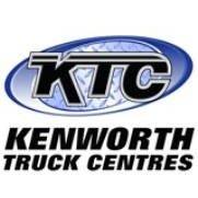 Kenworth Truck Centres Toronto