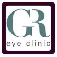 Grandridge Eye Clinic