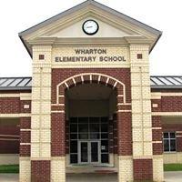 WhartonElementarySchool