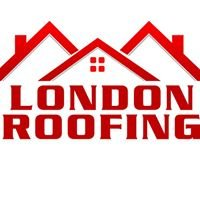 London Roofing