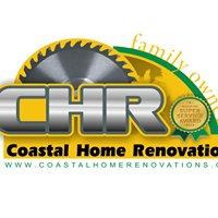 Coastal Home Renovations