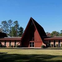 Freeman Funeral Home