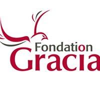 Fondation Gracia