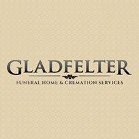 Gladfelter Funeral Home