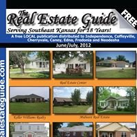 The Real Estate Guide of Southeast Kansas