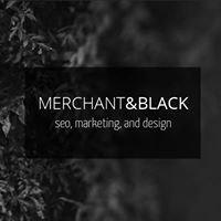 Merchant & Black SEO Services
