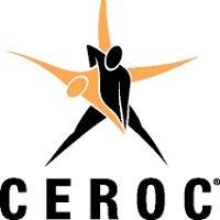 Ceroc Rochester
