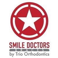Smile Doctors Braces