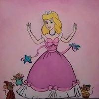 Cinderella's Sisters, Inc