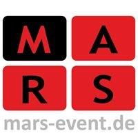 Mars-Event.de