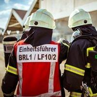 Feuerwehr Brühl