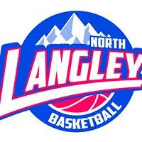 North Langley Basketball Association