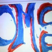 O'buch Middle School