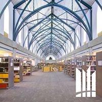 MacEwan University Library