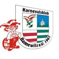 Karnevalsklub Bannewitz e.V.