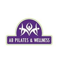 AB Pilates and Wellness