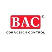 BAC Corrosion Control Ltd