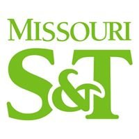Missouri S&T Office of Academic Support