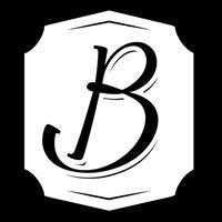 The Barrington Steakhouse & Oyster Bar