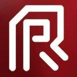 Pas Reform Hatchery Technologies