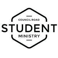 Council Road Students