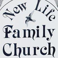 New Life Family Church