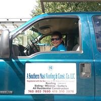 A Southern Most Roofing & Construction Company, LLC