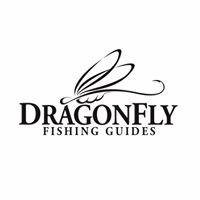 DragonFly Fishing Guides