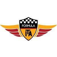 Formula ITA