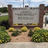 Dental Arts of Bay City