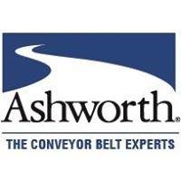 Ashworth Bros. Inc.