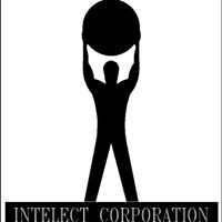 Intelect Corp
