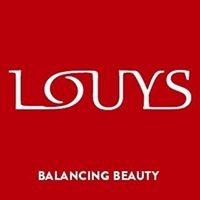 Louys Balancing Beauty