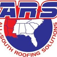 All South Roofing Solutions