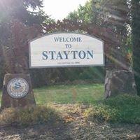 Stayton Family Practice